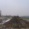 grodziec-stacja-2