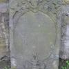 grodziszcze-kosciol-epitafium-3