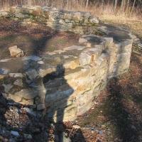 gromnik-ruiny-4.jpg