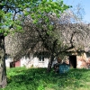 kolonia-gronowice-chalupa