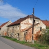 gruszow-budynek