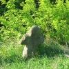 gruszow-krzyz-kamienny-1