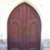 gulow-kosciol-portal