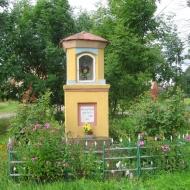guzowice-kapliczka.jpg