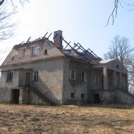 haldrychowice-ruiny-dworu