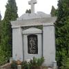 hazlach-kosciol-ewangelicki-pomnik-poleglych