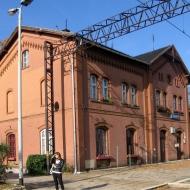 henrykow-dworzec-1.jpg