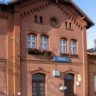 henrykow-dworzec-2.jpg