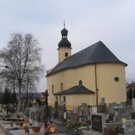 hlucin-kosciol-cmentarny-3