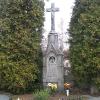 hlucin-kosciol-cmentarny-krzyz-1