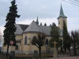 hostalkovice-kosciol-1
