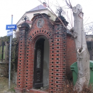 hostalkovice-kosciol-kaplica