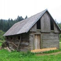 huczwice-dom.jpg