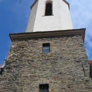 imbramowice-kosciol-wieza