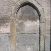 imbramowice-kosciol-portal