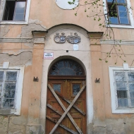 jakubow-palac-portal