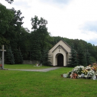 jakubowice-kaplica-cmentarna