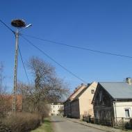 drzemlikowice-15