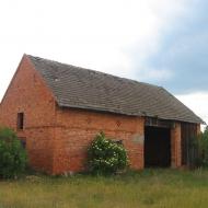 janislawice-budynek-1