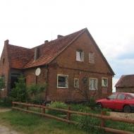 janislawice-budynek-2