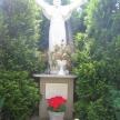 jankow-zalesny-kosciol-pomnik-jp2