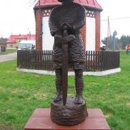 jankowice-figura