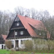 jankowice-lesniczowka-jankowice