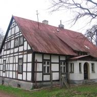 jankowice-lesniczowka-krasiejow-1
