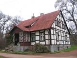 jankowice-lesniczowka-krasiejow-2