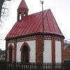 jankowice-kaplica