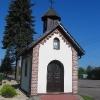 jankowice-kosciol-kapliczka