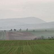 janska-gora-05
