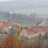 janska-gora-15