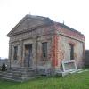 jaroszow-cmentarz-mauzoleum