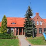 jasienie-szkola-2