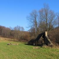 jaskinia-radochowska-miejsce-odpoczynku.jpg