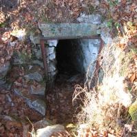 jaskinia-radochowska-wejscie-1.jpg