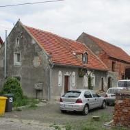 jaskowice-legnickie-04