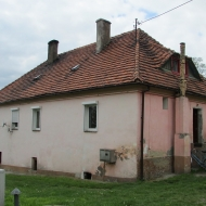 jaskowice-legnickie-ii-02