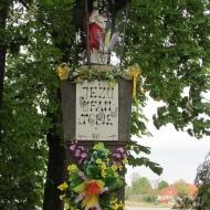 jaskowice-legnickie-ii-05
