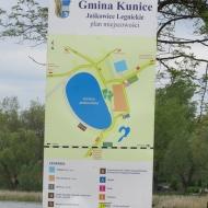 jaskowice-legnickie-ii-06