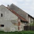 jaskowice-legnickie-ii-01