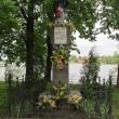 jaskowice-legnickie-ii-04