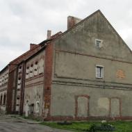 jaskowice-legnickie-folwark-2