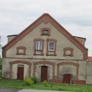 jaskowice-legnickie-folwark-4