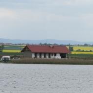jaskowice-legnickie-jezioro-03