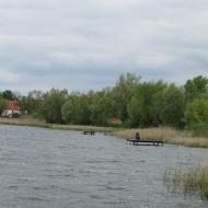 jaskowice-legnickie-jezioro-06