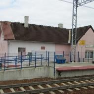 jaskowice-legnickie-stacja-4