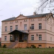 jaskowice-klasztor1
