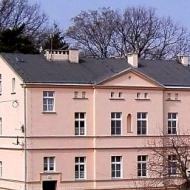 jaskowice-klasztor2